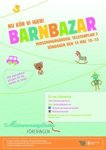 Barnbazaren_A4_maj16