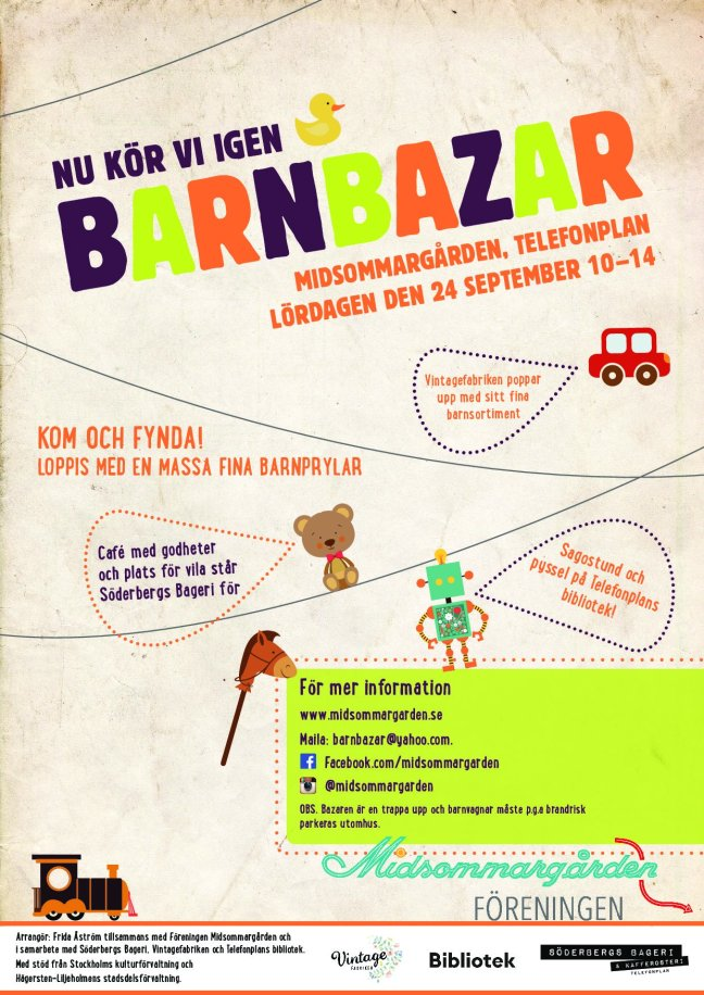 barnbazaren_a4_september16
