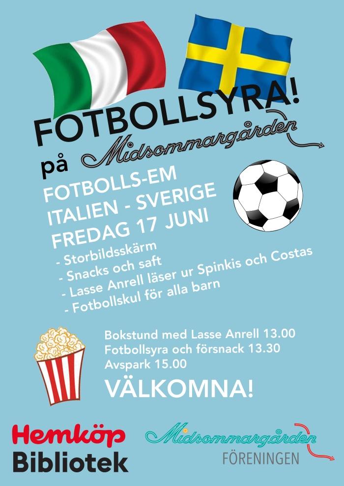 FotbollsYRA4