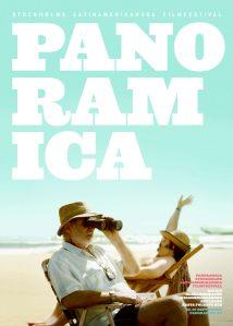 PANORAMICA filmfestival 26/9