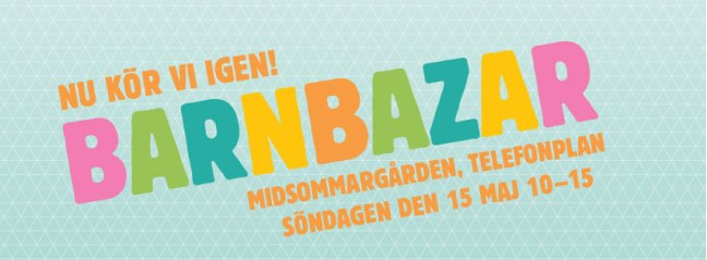 Barnbazar_annons_FB