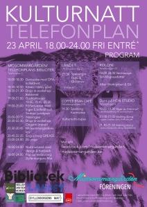 program kulturnatt 2016 (1)