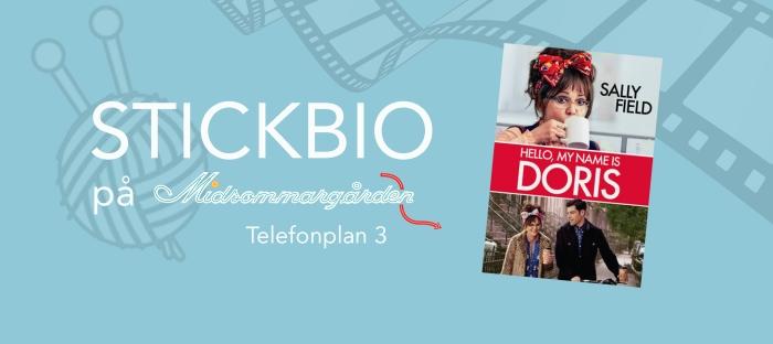 bannerstickbio-13-nov