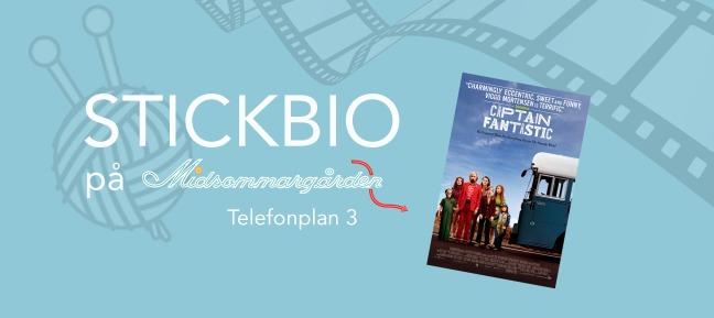 banner_stickbio_captain