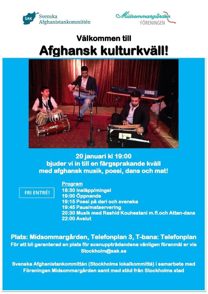 Afghansk_kulturkva_ll_2018_Affisch_pdf