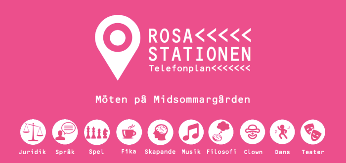 rosa18