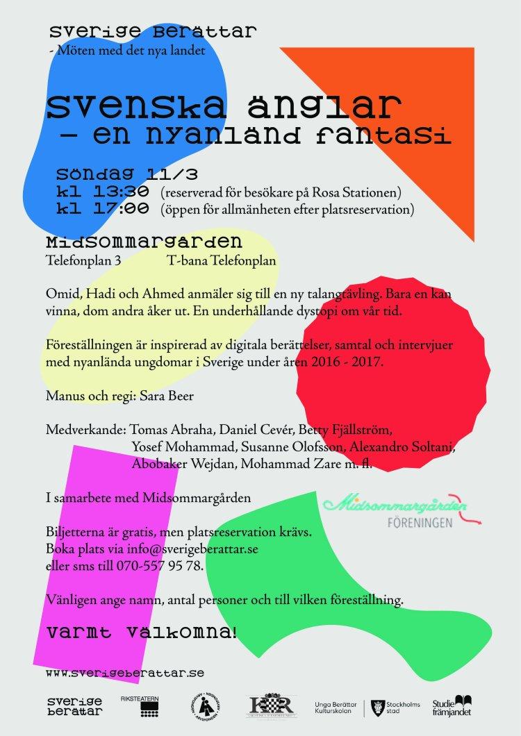 Affisch_Midsommarga_rden_a_ndrad