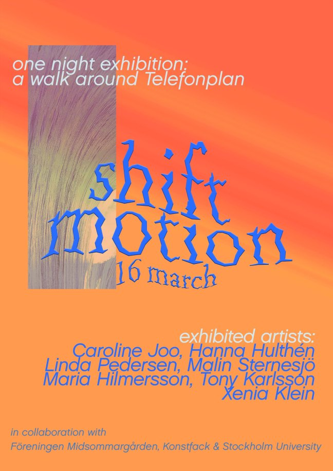 shiftmotion_smaller-poster