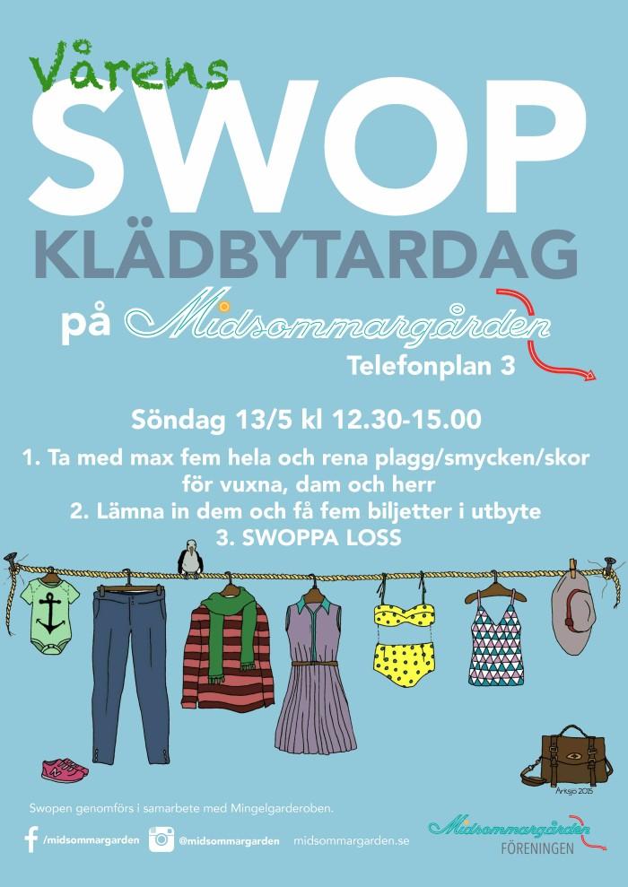 SWOPVT18.jpg