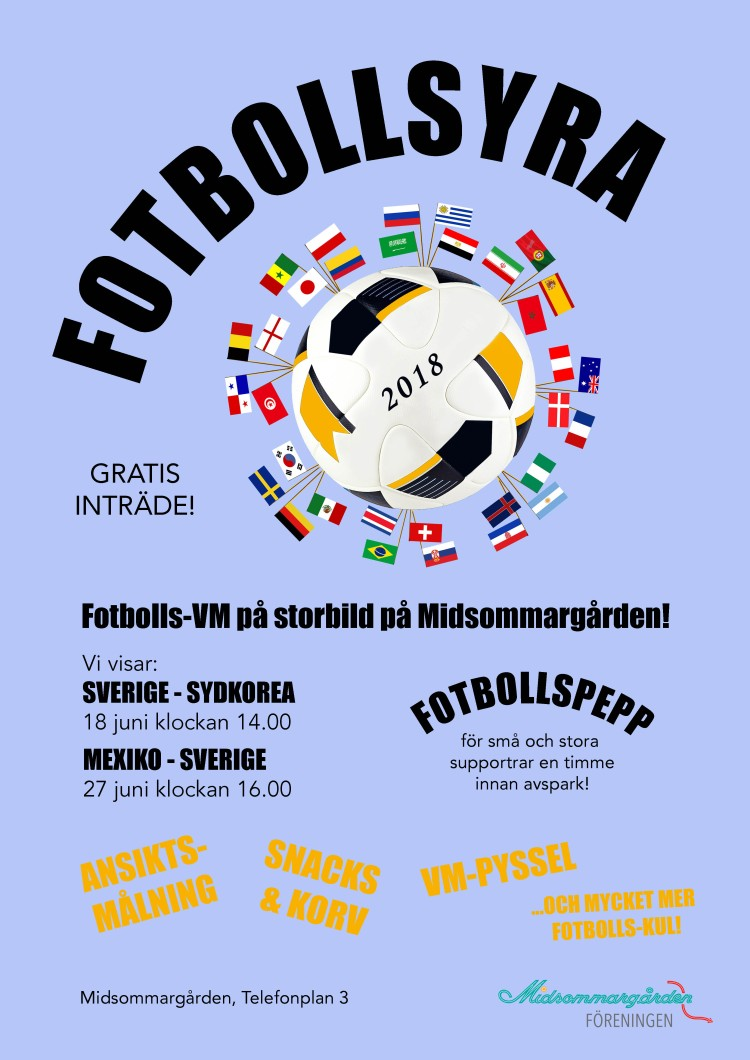 fotbollsyra2018