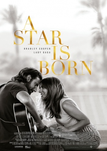 a_star_is_born_2018