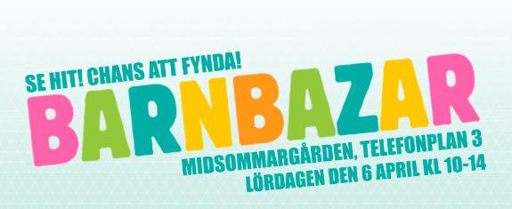 bannerbarnbazarvt19