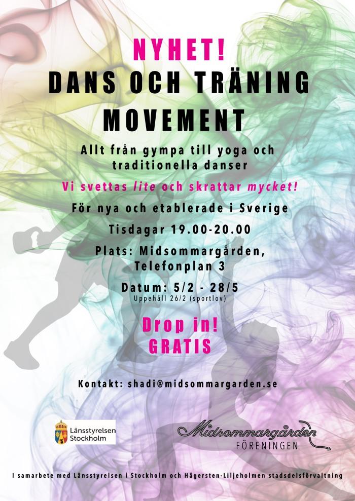 Dans_och_träning_VT19