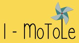 IMoToLe-colour