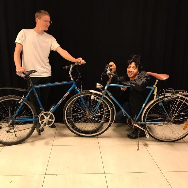 cykel1.jpeg
