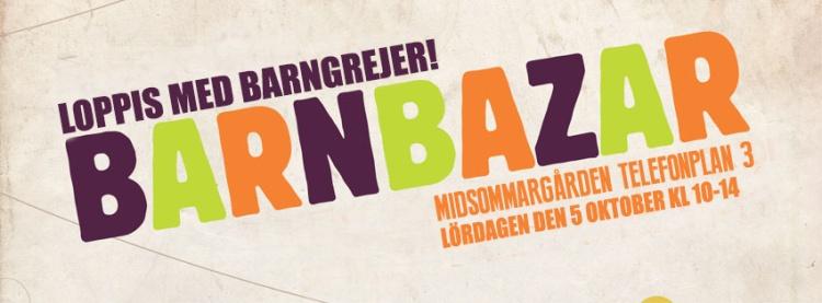 BARNBAZAR_FB_BANNER_HT19