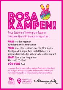 Rosa_Kampen_ht19