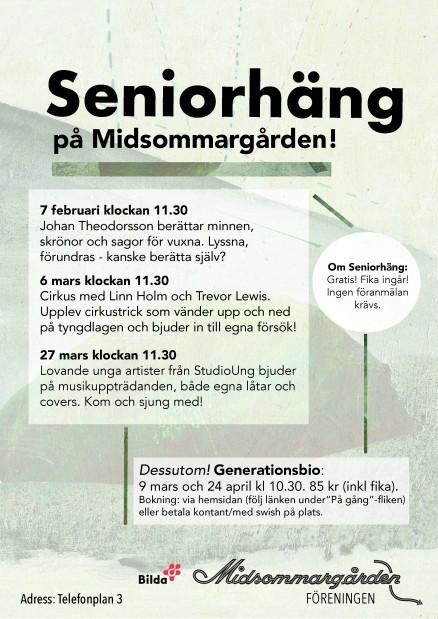 Seniorhäng_VT20