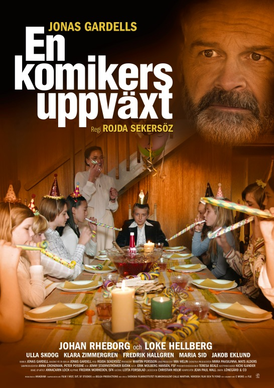 en_komikers_uppvaxt