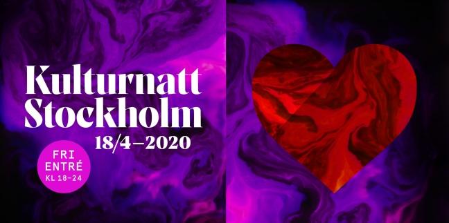 Kulturnatt2020teaser4