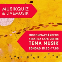 5april_Musiktema