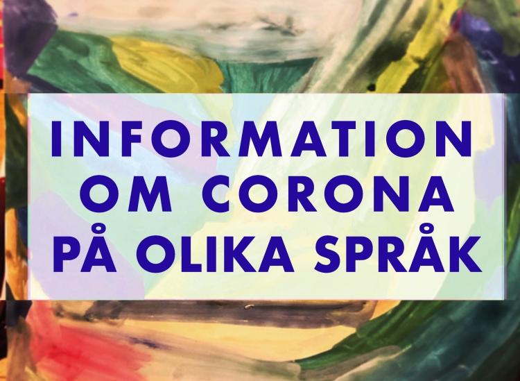 coronainfofyrkan