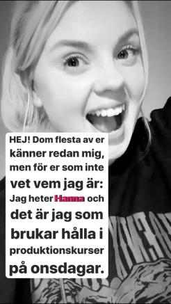 Hanna1