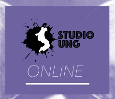 studioungonline2