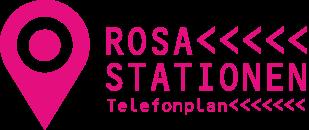 RS_Telefonplan_rosa NY