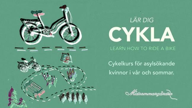 cykelkursbannerengelska