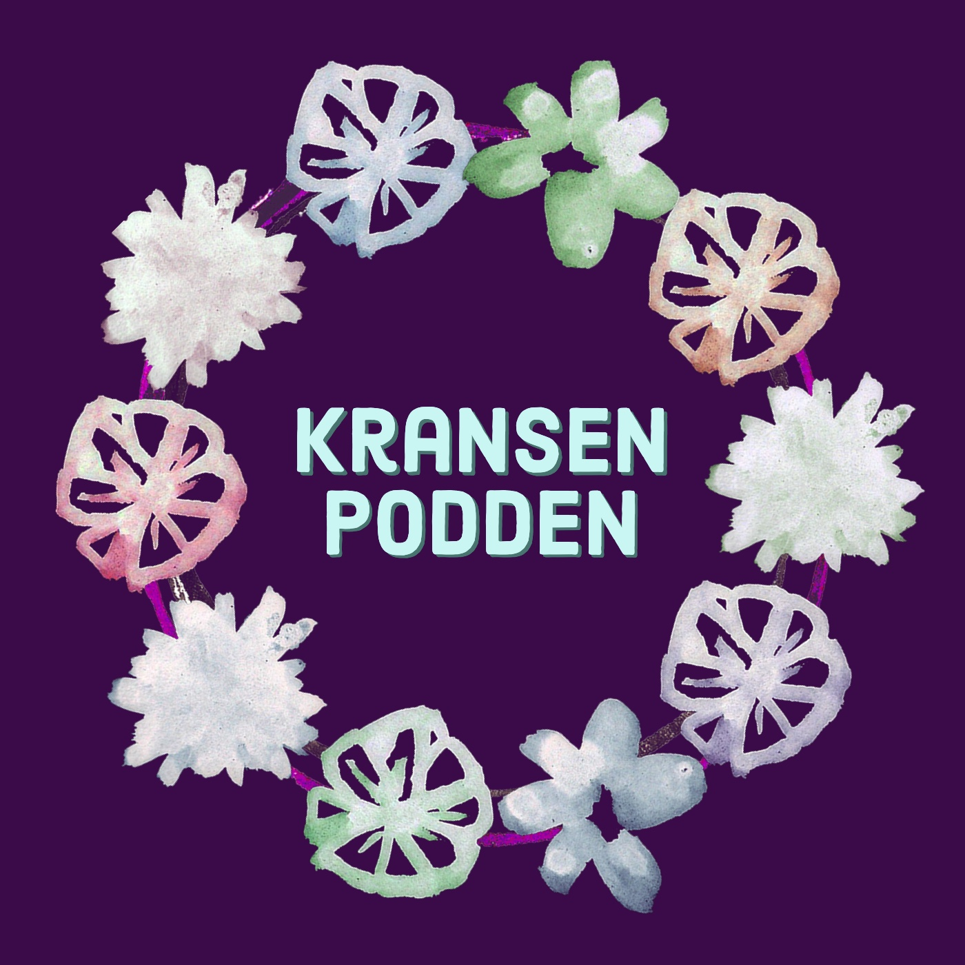 kransenpodden-logga-finished