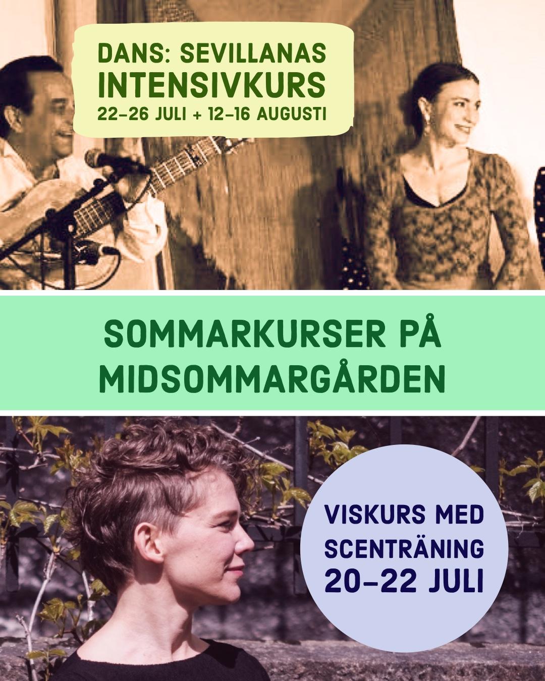 sommarkurser2020