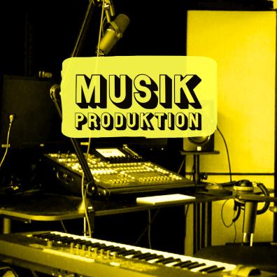 sommarlov_musikproduktion