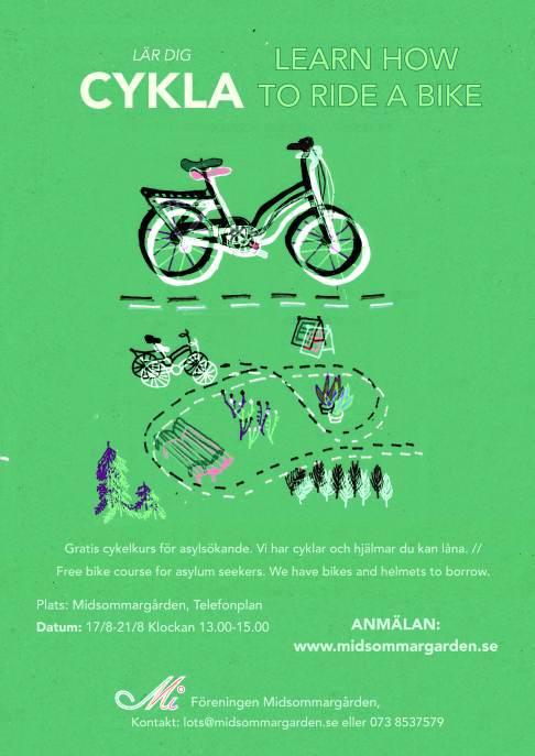 cykelkurs-augusti-affisch-uppdaterad