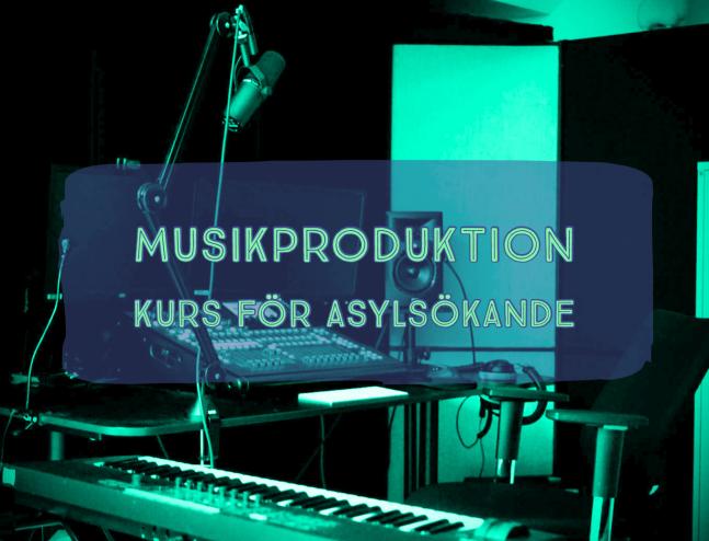 musikproduktionasyl