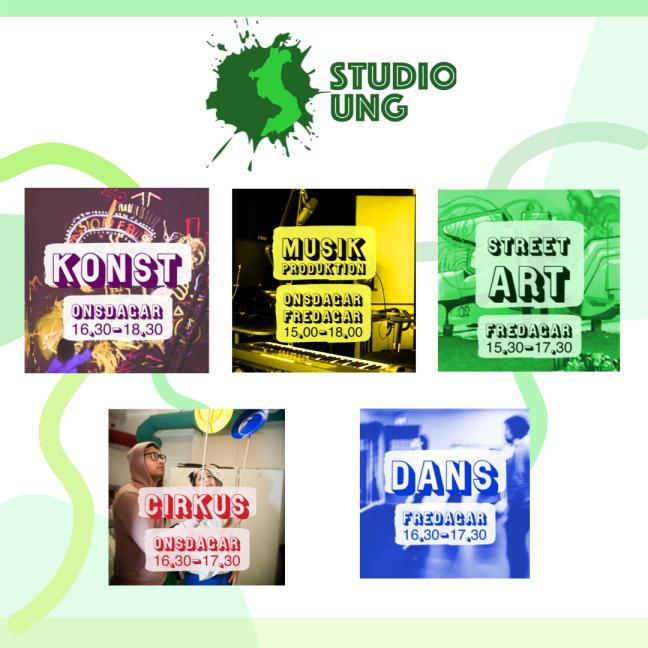 Studioungschema_HT